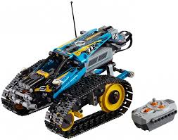 Купить все наборы Лего Техник (<b>Lego Technic</b>) с доставкой по ...