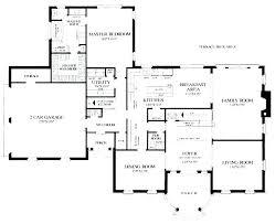 furniture design layout. Interior Design Layout Tool Room Furniture Living Planning Program .