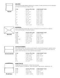 4 by 6 photo size envelopes j a printing