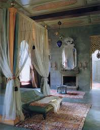 Arabian Nights Bedroom Ideas 2