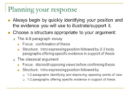 argument essay practice topic mythology in life and literature  3 planning