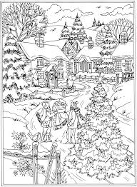 Small Picture Welcome to Dover Publications From Creative Haven Winter