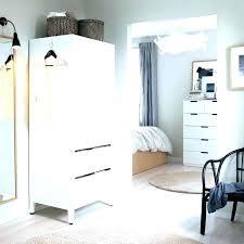 ikea black bedroom furniture. Ikea Bedroom Drawers Cabinets Furniture Photo 3 . Black