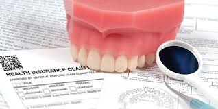 How To Correctly Complete The Medical Cms 1500 Claim Form