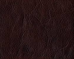 dark brown leather textures jpg