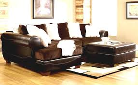ashley furniture chaise sofa. Photo Of Ashley Furniture Sectionals Victory Sectional Throughout Sofa Exceptional Chocolate X Chaise M