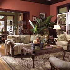 Wayfair Living Room Furniture Tommy Bahama Home Tommy Bahama Home Benoa Harbour Living Room Set
