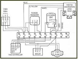 honeywell 2 port valve wiring diagram honeywell wiring diagrams honeywell y plan valve wiring diagram wiring diagram