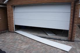henderson door repairs