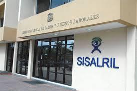 Seguros » La Sisalril elige su Comité de Ética Pública; Superintendente  dice trabajará con plena libertad