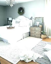 bedroom white fuzzy rug white fluffy rugs fluffy rugs for bedroom white rug bedroom rug ideas bedroom white fuzzy rug