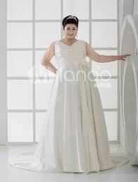 Ihr Lifestyle und Hochzeitsstyle : Verlieren Sie Gewicht für Ihr ...