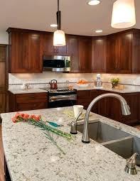 backsplash ideas for black granite countertops. Backsplash Ideas For Dark Cabinets Kitchen And Colors With Brown Black Granite Countertops
