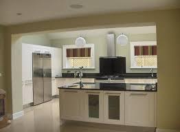Dee Design Kitchens Shaker Traditional Cream Kitchen By Dee Design Arrital Dee