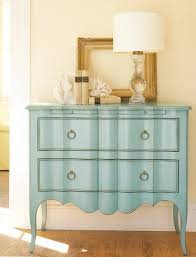 somerset bay furniture. Beds, Chests / Dressers Nightstands · Dining Tables Chairs Somerset Bay Furniture R