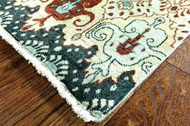earth tone area rugs rugs wool area rugs area rug gray rugs wonderful and white earth tone area rugs