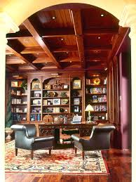 home office library furniture. Home Office Library Dreamy Libraries Photos . Furniture T