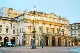 Opera Milano (Page 1) - Line.17QQ.com