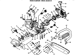 stihl 018c chainsaw schematic wiring diagram for you • stihl 031av parts diagram wiring diagram data rh 11 5 20 reisen fuer meister de stihl 018c chainsaw manual stihl 018c bar and chain