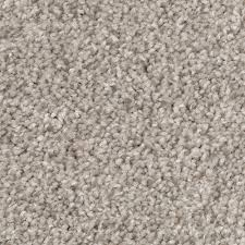 carpet tile installation patterns. Carpet Sample - Jump Street Color Mineral Texture 8 In. X Tile Installation Patterns