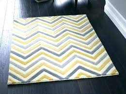 full size of grey and white chevron rug target gray yellow area kitchen furniture agreeable blue threshold