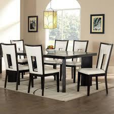 Nebraska Furniture Mart Living Room Sets Updated The Household Blog Page 3