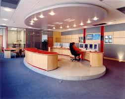 commercial office design ideas. Unique Ideas Commercial Interior Design And Luxury Office  Ideas 27 Throughout