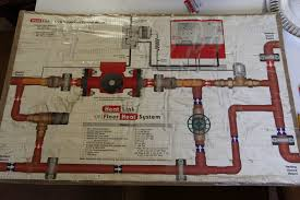 radiant floor heat is radiant floor heat really the best installing a hot water boiler the journey johnny d blog wiring diagram piping diagram for