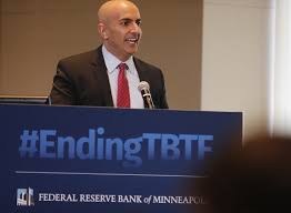 Neel Kashkari Resume Kashkari Wells Fargo accounts scandal was just 'bad management 1