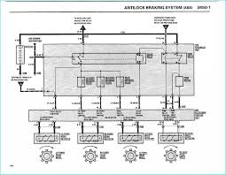 1997 bmw 528i fuse box wiring library 1997 bmw 540i fuse box diagram bmw 528i fuse box diagram moreover 1997 bmw 528i wiring diagram on rh paletteparty co