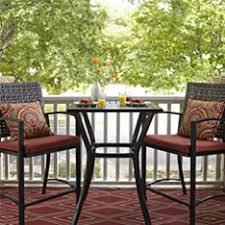 patio furniture. Perfect Furniture Patio Furniture For N
