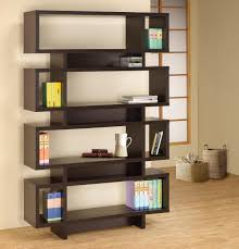 Decorations:Minimalist Easy Bookshelves Patch Wall Elegant Easy Modular  Bookshelf System With Experienced Modular Wall