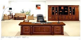 round office desk. Half Round Desk Furniture Office Circle Trendy Ideas . I