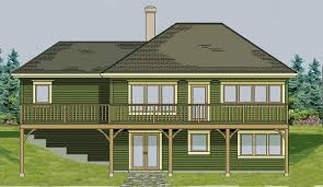 house plans with basements. ranch house floor plans with walkout basement, . basements
