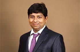 Dr. K. Prashanth Kumar - Multispeciality Hospital