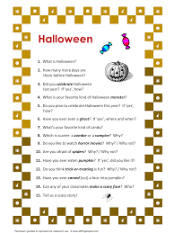best images about halloween grammar practice 17 best images about halloween grammar practice student centered resources and esl