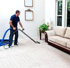 best residential carpet cleaners commercial carpet cleaning machines best of residential carpet cleaning in images of best residential carpet