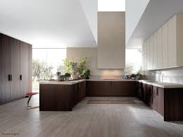 Los Angeles Kitchen Cabinets Home Italian Kitchen Cabinets European Kitchen Cabinets La