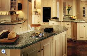 granite countertops granite counter top granite countertop countertops