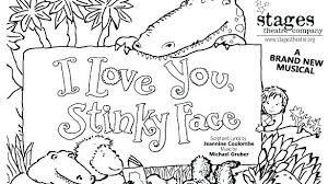 I Love Lucy Coloring Pages Together With I Love Coloring Book Pages