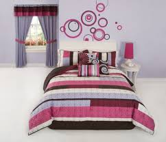 Small Picture contemporary kids bedroom design ideas by mariani 25 best teen