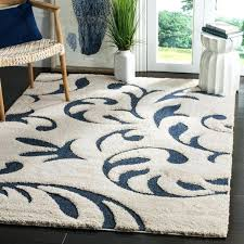cream colored area rugs cream blue 4 ft x 6 area rug sage green and cream area rugs