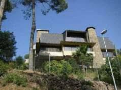 Casa Piscina Castellar Del Vallès  632 Casas En Venta En Piscina Castellar Del Valles