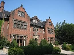 Chatham University Pa Program Chatham University About Me