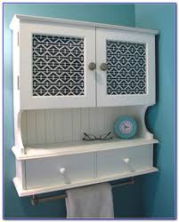 Wall Storage Bathroom Bathroom Storage Cabinets Wall Mount India Cabinet Home
