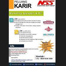 Info loker driver wilayah kali gawe genuk semarang : Lowongan Kerja Di Genuk Semarang Jawa Tengah 2021
