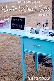 furniture upcycle ideas. 25 Upcycled Furniture Ideas Upcycle