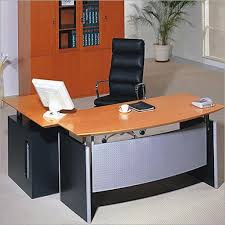 office arrangement. Office Furniture Arrangement Ideas Modern Design 2014 Best Creative E