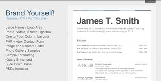 Ideas Collection Sample Resume Portfolio With Sample Proposal