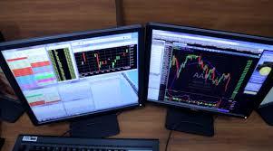 Trade Schools Online 9971900635 Best Online Trade Schools Icfm